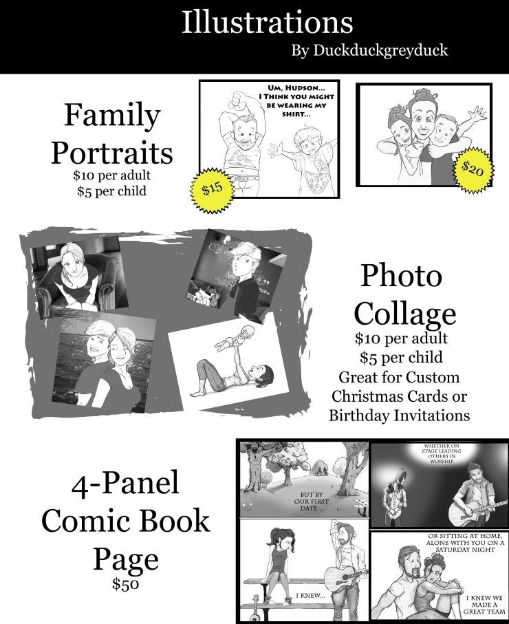illustrations-price-sheet.jpg